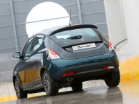 Lancia-Ypsilon-30th-Anniversary-Retro