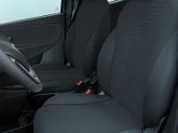 Lancia-Ypsilon-30th-Anniversary-Sedile-Guidatore