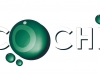 lancia-ypsilon-ecochic-metano-logo