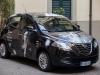 Lancia-Ypsilon-Kate-Moss-02