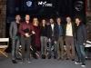Lancia-Ypsilon-My-Stories-Premiazione-05