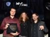 Lancia-Ypsilon-My-Stories-Premiazione-07