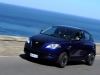 lancia-ypsilon-s-momodesign-in-strada