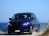 lancia-ypsilon-s-momodesign-in-strada_02