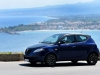 lancia-ypsilon-s-momodesign-in-strada_03