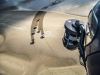 Land-Rover-1km-Defender-Sand-Drawing-14