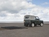 Land-Rover-1km-Defender-Sand-Drawing-19