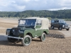 Land-Rover-1km-Defender-Sand-Drawing-23