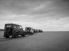 Land-Rover-1km-Defender-Sand-Drawing-31