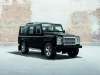 land-rover-defender-silver-pack
