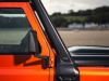 Land-Rover-Defender-Adventure-Limited-Edition-02