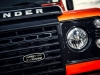 Land-Rover-Defender-Adventure-Limited-Edition-03