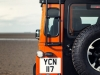 Land-Rover-Defender-Adventure-Limited-Edition-04