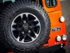 Land-Rover-Defender-Adventure-Limited-Edition-05