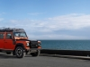 Land-Rover-Defender-Adventure-Limited-Edition-06