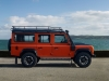 Land-Rover-Defender-Adventure-Limited-Edition-07