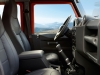 Land-Rover-Defender-Adventure-Limited-Edition-09