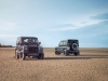 Land-Rover-Defender-Autobiography-Limited-Edition-01