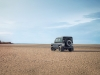 Land-Rover-Defender-Autobiography-Limited-Edition-03