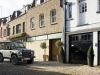 Land-Rover-Defender-Autobiography-Limited-Edition-04