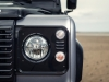 Land-Rover-Defender-Autobiography-Limited-Edition-05
