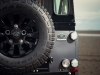 Land-Rover-Defender-Autobiography-Limited-Edition-06