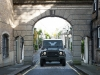 Land-Rover-Defender-Autobiography-Limited-Edition-07