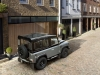 Land-Rover-Defender-Autobiography-Limited-Edition-09