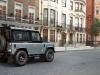 Land-Rover-Defender-Autobiography-Limited-Edition-10