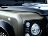 Land-Rover-Defender-Autobiography-Limited-Edition-11