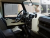 Land-Rover-Defender-Autobiography-Limited-Edition-13