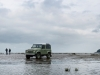Land-Rover-Defender-Heritage-Limited-Edition-02