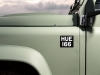 Land-Rover-Defender-Heritage-Limited-Edition-04