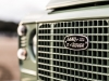 Land-Rover-Defender-Heritage-Limited-Edition-05