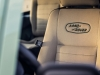 Land-Rover-Defender-Heritage-Limited-Edition-06