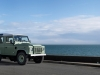 Land-Rover-Defender-Heritage-Limited-Edition-07