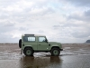 Land-Rover-Defender-Heritage-Limited-Edition-08