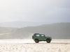 Land-Rover-Defender-Heritage-Limited-Edition-09