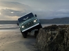 Land-Rover-Defender-Heritage-Limited-Edition-10