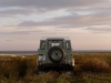 Land-Rover-Defender-Heritage-Limited-Edition-11