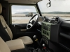 Land-Rover-Defender-Heritage-Limited-Edition-14