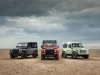 Land-Rover-Defender-Limited-Edition-Models-01