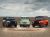 Land-Rover-Defender-Limited-Edition-Models-02
