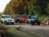 Land-Rover-Defender-Limited-Edition-Models-03