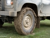 land-rover-defender-my-2008-01