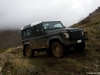 land-rover-defender-my-2008-02