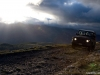 land-rover-defender-my-2008-03