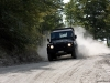 land-rover-defender-my-2008-07