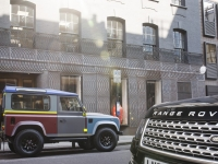 Land-Rover-Defender-Paul-Smith-1