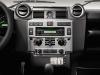 Land-Rover-Defender-Special-Edition-Console